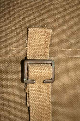 Click image for larger version.  Name:WD pannier buckle.jpg Views:25 Size:188.5 KB ID:991859