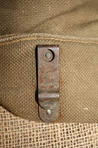 Click image for larger version.  Name:WD pannier spring clip.jpg Views:47 Size:182.1 KB ID:991866