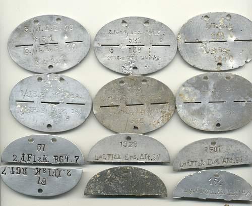 Click image for larger version.  Name:plaques de fouille foucarville-1.jpg Views:66 Size:136.5 KB ID:1000716