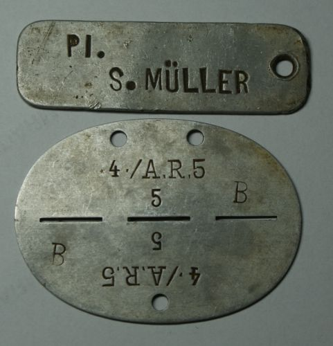Help needed with this id tag