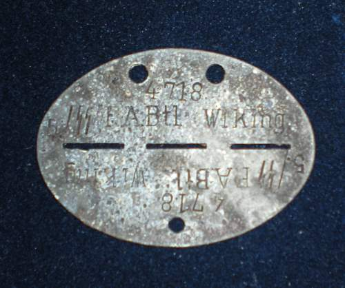 Click image for larger version.  Name:SS_dogtag.jpg Views:18 Size:76.6 KB ID:1005673