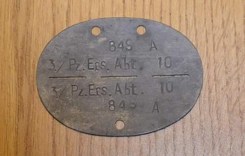Click image for larger version.  Name:Panzer EKM fake.jpg Views:9 Size:117.4 KB ID:1143842