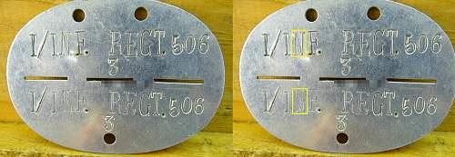 Infanterie Regiment 506 EKM
