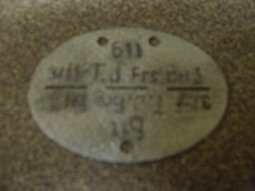 help decoding SS dog tag