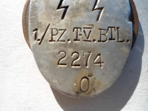 SS 1.Pz.T-V.Btl.