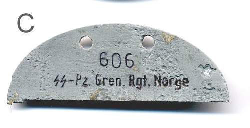 Click image for larger version.  Name:Norge.jpg Views:306 Size:49.2 KB ID:293361