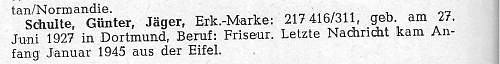 Click image for larger version.  Name:Suchliste Nr 6 - 1957 - Seite 4 knipsel.jpg Views:171 Size:23.8 KB ID:307008