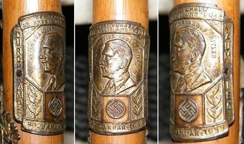 Click image for larger version.  Name:adolf hitler 1933 tinnie, walking stick.JPG Views:192 Size:163.3 KB ID:339197