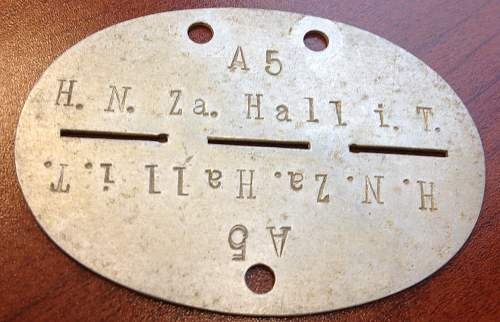 Click image for larger version.  Name:dogtag.jpg Views:76 Size:88.5 KB ID:458495