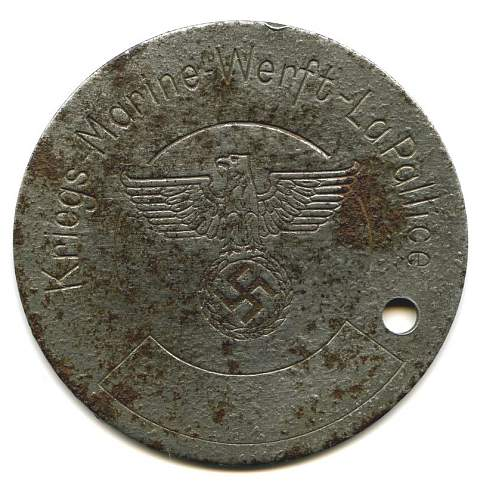 Click image for larger version.  Name:kriegsmarine_plaque032.jpg Views:60 Size:134.6 KB ID:459474