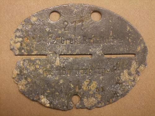 Click image for larger version.  Name:Norge Dog Tag 009.jpg Views:758 Size:243.7 KB ID:47093