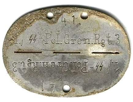 Name:  1 SS Pol Gren Rgt 3.JPG Views: 530 Size:  27.2 KB