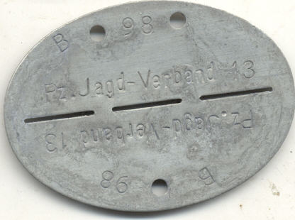 Name:  Pz Jagd Verband 13.jpg Views: 250 Size:  21.7 KB