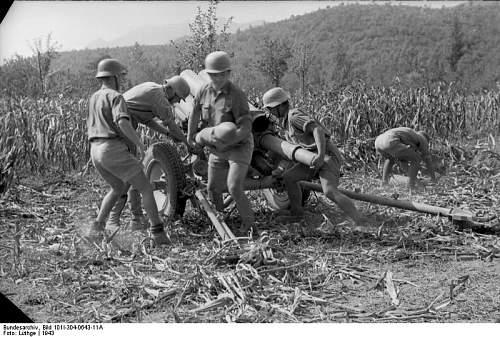 Click image for larger version.  Name:Bundesarchiv_Bild_101I-304-0643-11A%2C_Italien%2C_Soldaten_mit_%22Nebelwerfer%22.jpg Views:270 Size:94.4 KB ID:50195