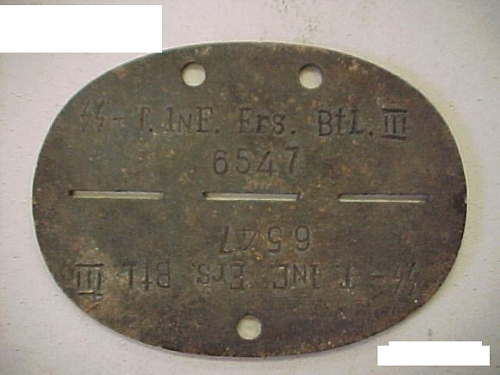 Click image for larger version.  Name:nazi-german-waffen-ss-dog-tag-infantry-div-id-disc-156e.png Views:260 Size:376.0 KB ID:503902