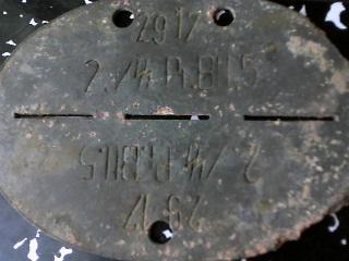 2. SS Pi. Btl.5