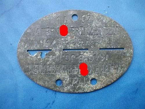 Click image for larger version.  Name:WAFFEN SS PRINZ EUGEN 14 GEB JG RGT 1-2.jpg Views:244 Size:57.0 KB ID:545506