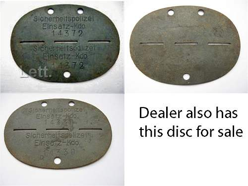 Click image for larger version.  Name:ID discs.jpg Views:49 Size:81.1 KB ID:576714