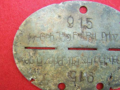 Click image for larger version.  Name:dogtag3.JPG Views:215 Size:185.9 KB ID:586817
