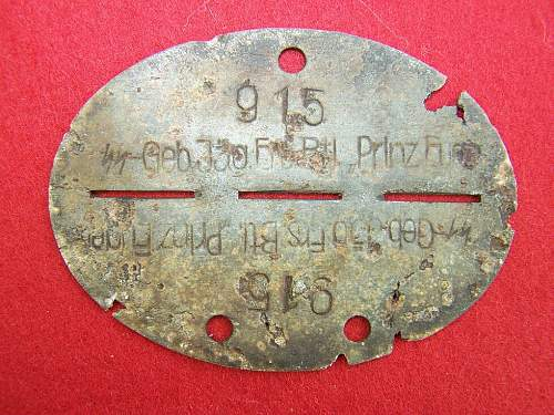 Click image for larger version.  Name:dogtag4.JPG Views:116 Size:185.1 KB ID:586818