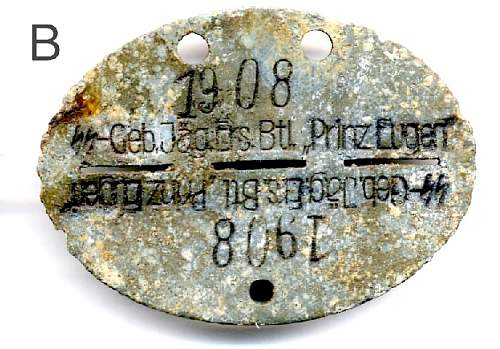 Click image for larger version.  Name:dogtag2.jpg Views:287 Size:126.7 KB ID:586821