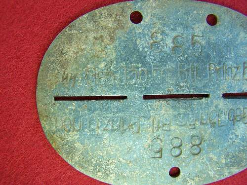 Click image for larger version.  Name:dogtag7.JPG Views:66 Size:167.3 KB ID:586822