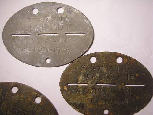Click image for larger version.  Name:dogtag3.jpg Views:133 Size:211.5 KB ID:597487