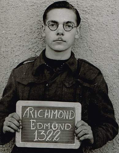 Click image for larger version.  Name:RICHMOND CAMP PHOTO.jpg Views:42 Size:107.2 KB ID:599348