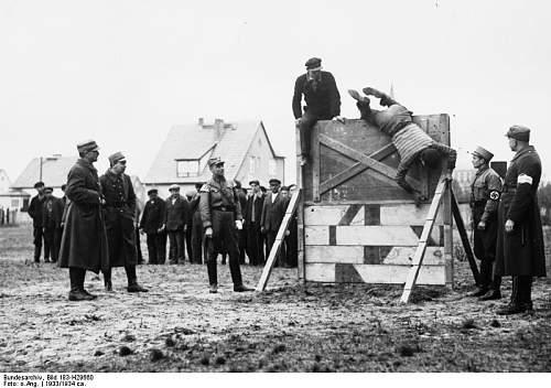 Click image for larger version.  Name:Bundesarchiv_Bild_183-H29660,_Oranienburg,_Konzentrationslager.jpg Views:108 Size:67.2 KB ID:608494