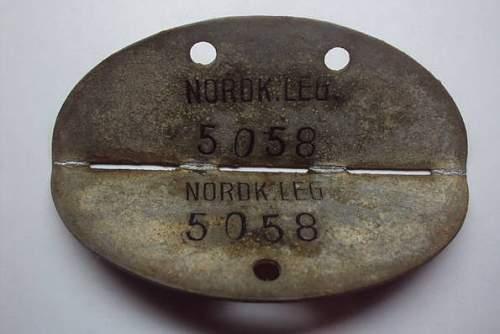 Click image for larger version.  Name:NordkLeg1.jpg Views:32 Size:46.2 KB ID:609292