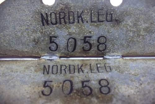 Click image for larger version.  Name:NordkLeg2.jpg Views:42 Size:60.0 KB ID:609293
