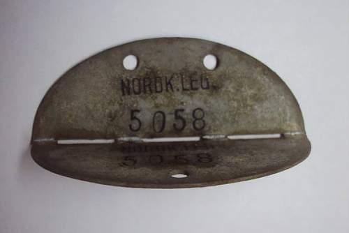 Click image for larger version.  Name:NordkLeg3.jpg Views:26 Size:122.1 KB ID:609294