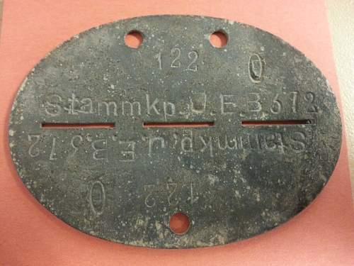 stalingrad/gumrak area