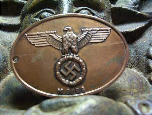 Click image for larger version.  Name:GESTAPO DISC.jpg Views:1458 Size:49.1 KB ID:68004