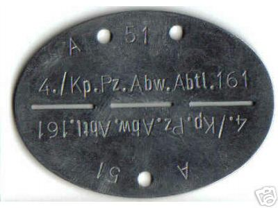 Name:  4 Kp Pz Abw Abtl 161.jpg Views: 1541 Size:  19.9 KB