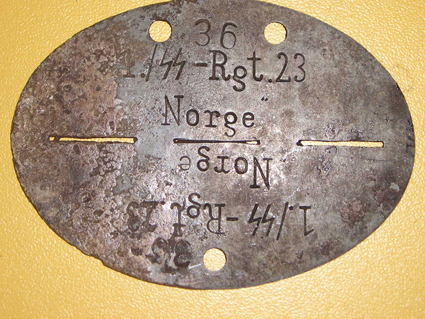 Name:  1 SS Rgt 23 Norge.jpg Views: 1613 Size:  196.5 KB