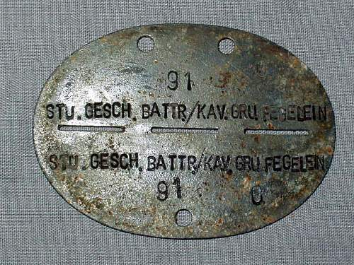 Click image for larger version.  Name:STU GESCH BATTR KAV GRU FEGELEIN2.JPG Views:161 Size:223.7 KB ID:690732