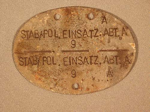 Click image for larger version.  Name:STAB POL EINSATZ ABT A.jpg Views:81 Size:58.0 KB ID:690740