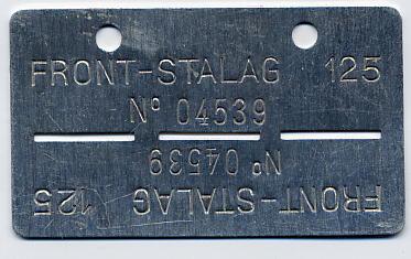 Name:  b front stalag 125.JPG Views: 447 Size:  23.3 KB