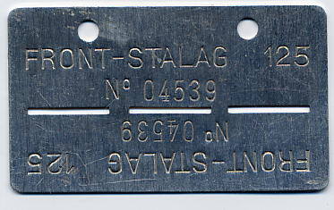 Name:  b front stalag 125.JPG Views: 553 Size:  23.3 KB