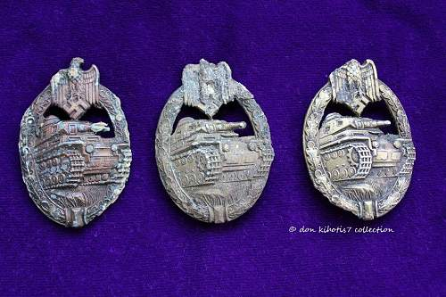 Relic ERKs from Narva