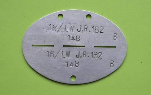 16/ lwj.r.162