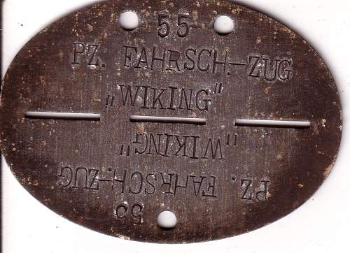 Click image for larger version.  Name:4 wiking panzerfahrschulzug vs.jpg Views:87 Size:138.5 KB ID:775946