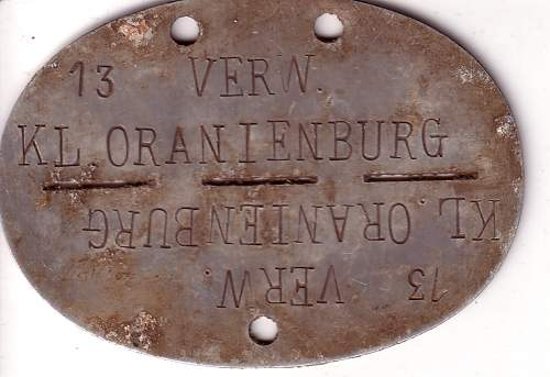 Click image for larger version.  Name:48 kl verw oranienburg vs.jpg Views:55 Size:210.3 KB ID:775948