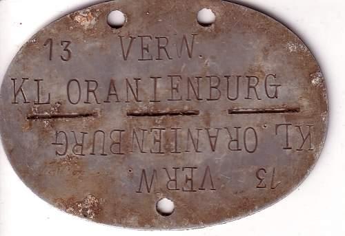 Click image for larger version.  Name:48 kl verw oranienburg vs.jpg Views:67 Size:210.3 KB ID:775948