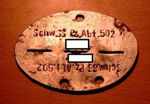 Click image for larger version.  Name:schw SS Pz Abt 502 v1.jpg Views:90 Size:90.2 KB ID:784186