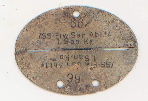 Click image for larger version.  Name:San Gal 1.jpg Views:13 Size:198.5 KB ID:785221