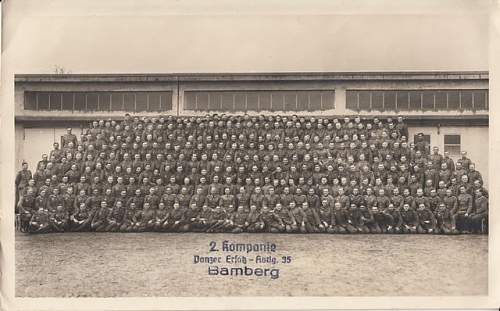 Click image for larger version.  Name:bamberg.jpg Views:41 Size:64.3 KB ID:797403