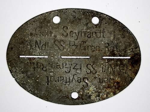 Click image for larger version.  Name:Gen Seyffardt #1.jpg Views:57 Size:162.3 KB ID:805698