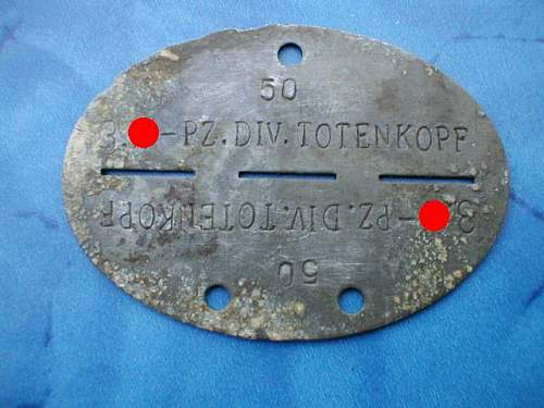 Click image for larger version.  Name:3 SS PZ DIV TOTENKOPF.jpg Views:374 Size:52.6 KB ID:84634